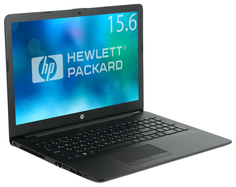 Ноутбук HP 15-ra025ur 3FZ10EA