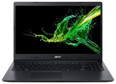 Ноутбук Acer A315-42-R04R NX.HF9ER.02C