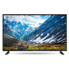 LED Телевизор Prestigio PTV32SN04Z-T2 Black
