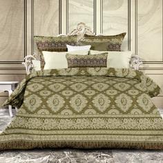 Комплект постельного белья Унисон San Jorjio (1,5 спал.)