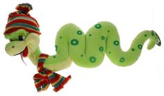 """Сувенир """"Змея"""", 25 см Русские подарки"""