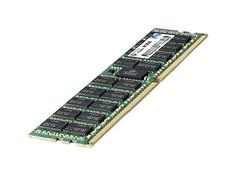 Оперативная память HP 726719-B21