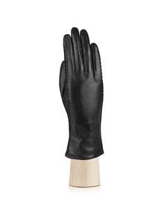 Перчатки женские Eleganzza TOUCH HP91104 черные 7