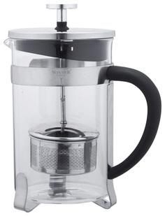 Заварочный чайник Winner WR-5208