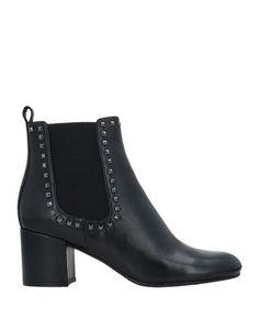 Полусапоги и высокие ботинки Adele Dezotti