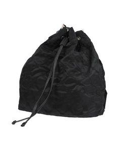 Рюкзаки и сумки на пояс Cruciani