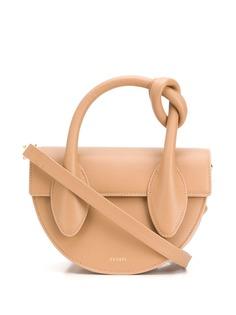 Yuzefi маленькая сумка-тоут Dolores