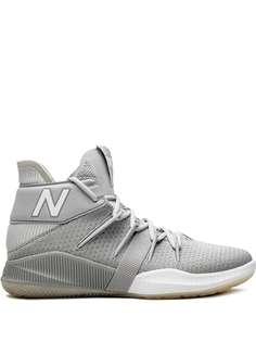 New Balance кроссовки OMN1S