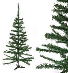 Искусственная елка Новогодняя сказка 90 см