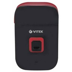 Электробритва VITEK VT-2371