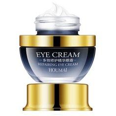 HOUMAI Крем для области вокруг глаз Repairing Eye Cream 25 мл