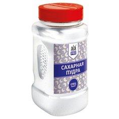 Трапеза Сахарная пудра Pro 450 г