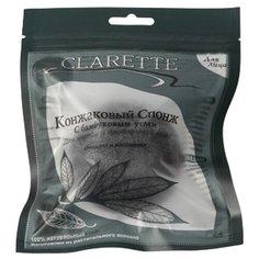 Спонж Clarette CKS428