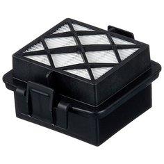 KARCHER Фильтр 2.863-240 1 шт.