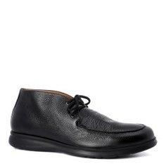 Ботинки PAKERSON 35561 черный