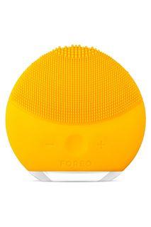 Прибор для очищения и массажа лица Foreo LUNA mini 2