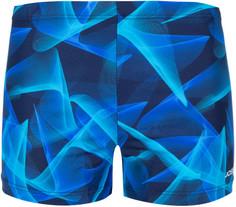 Плавки-шорты для мальчиков Joss, размер 128