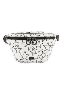 Поясная сумка Millennial Star Dolce & Gabbana