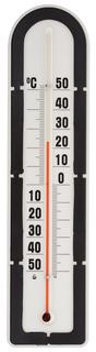 Термометр Стеклоприбор Бытовой наружный ТБН-3-М2