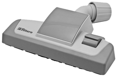 Насадка для пылесоса Filtero FTN 16