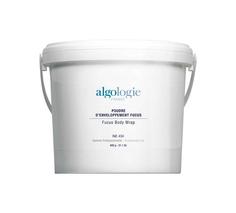 Антицеллюлитное средство Algologie Fucus Body Wrap 600 г