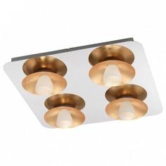 Потолочный светильник Eglo Torano 97524