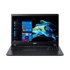 Ноутбук Acer EX215-31-P41T NX.EFTER.006