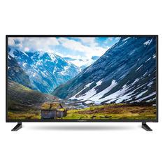 LED Телевизор HD Ready Prestigio PTV32SS04Z-T2-SMART Black