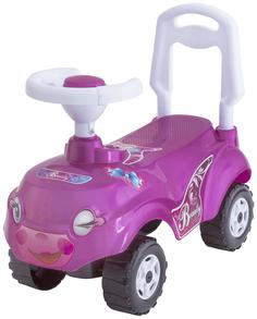 Каталка детская Orion Машина Микрокар Орион