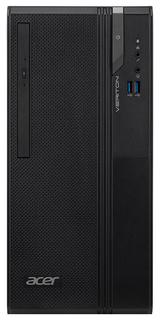 Системный блок Acer Veriton DT.VS2ER.025