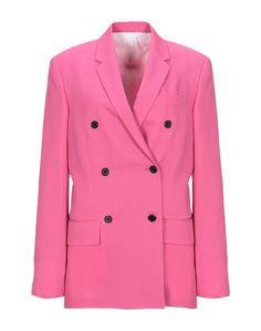Пиджак Calvin Klein 205 W39 Nyc
