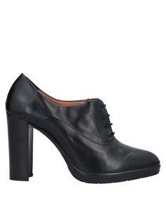 Обувь на шнурках MarenÈ