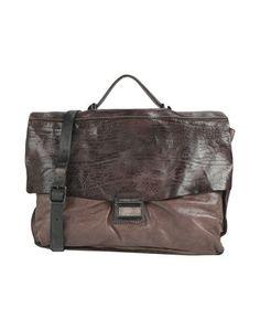 Деловые сумки Caterina Lucchi