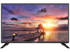 Телевизор Prestigio PTV32SS04Z_CIS_BK