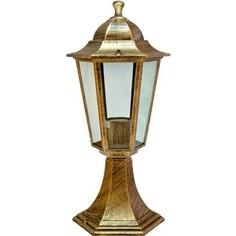 Уличный светильник Feron 6104 11131