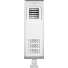Уличный светодиодный консольный светильник Feron SP2339 32191