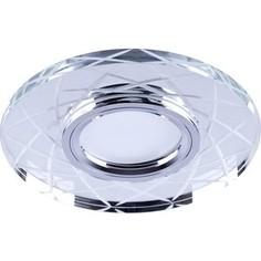 Встраиваемый светильник Feron CD983 32440