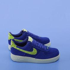 Кроссовки Nike W Air Force 107 NXN