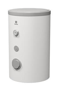 Водонагреватель накопительный Electrolux CWH 200.2 Elitec Duo white/grey