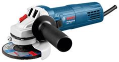 Сетевая угловая шлифовальная машина Bosch GWS 750-125 06013940R1