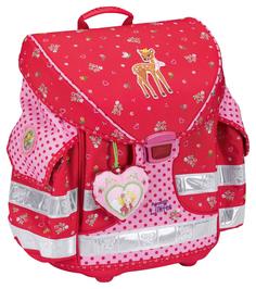 Школьный ранец Prinzessin Lillifee & Rike Ergo Style с наполнением 30368 Spiegelburg