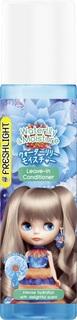 Спрей для волос Freshlight Leave-In Conditioner Waterlily 200 мл