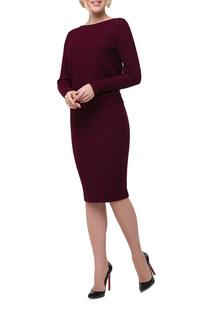 Комплект: джемпер, юбка Петербургский Швейный Дом