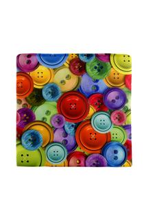 Подушка декоративная 35х35 GiftnHome