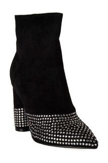 ankle boots MONTEVITA