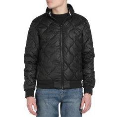Куртка CALVIN KLEIN JEANS J30J314216 черный