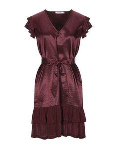 Короткое платье Na Kd