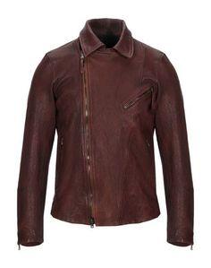 Куртка Garrett