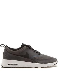 Nike кроссовки Air Max Thea Ultra