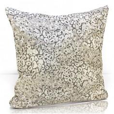 Подушка декоративная (40x40 см) Stone Kauffort